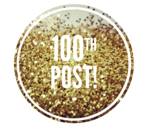 100th-post-copy-smaller
