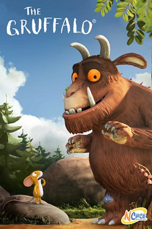 The_Gruffalo_(film)_poster